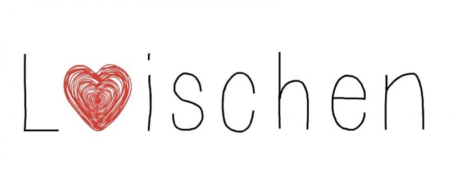 cropped-luischenheader.jpg
