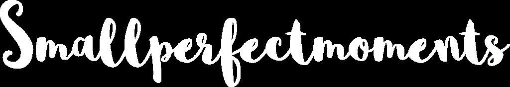 smallperfectmoments weiß