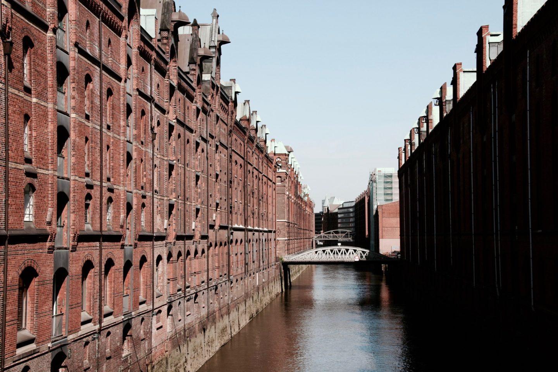 Travel: 7 Tipps für Hamburg