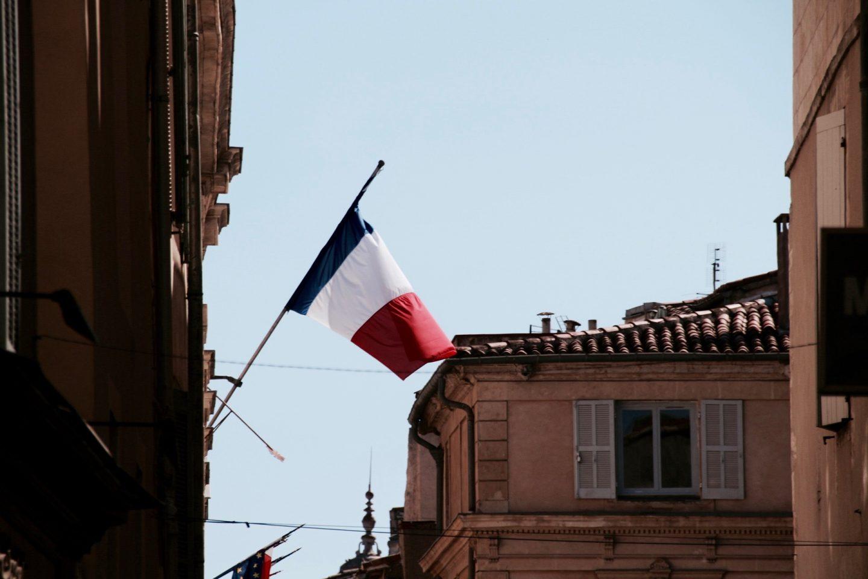 Travel: 20 Tipps für die Provence