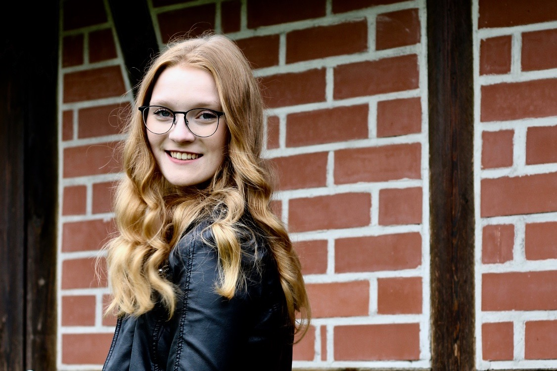 Fashion: Erster Uni Tag – Was ziehe ich an
